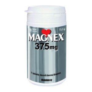 magnex-375mg-tabletta-70-db