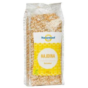 Naturmind Hajdina - 500g