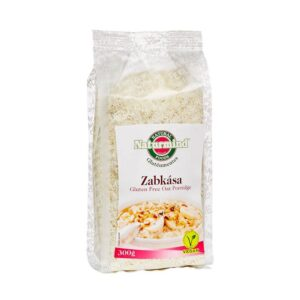 naturmind-instant-zabkasa-glutenmentes-300g