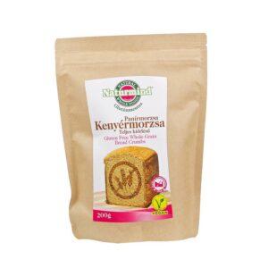 naturmind-kenyermorzsa-glutenmentes-200g