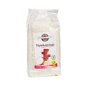naturmind-tapioka-gyongy-500-g