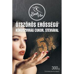 szafi-free-5x-erossegu-kokuszvirag-cukor-300g