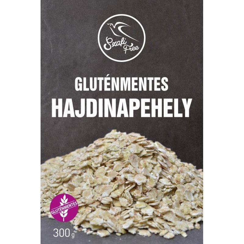 szafi-free-glutenmentes-hajdinapehely-300g