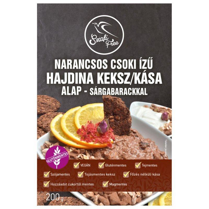 szafi-free-hajdinas-kekszkasa-alap-narancs-csoki-200g