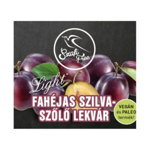 szafi-free-lekvar-fahejas-szilva-szolo-350g