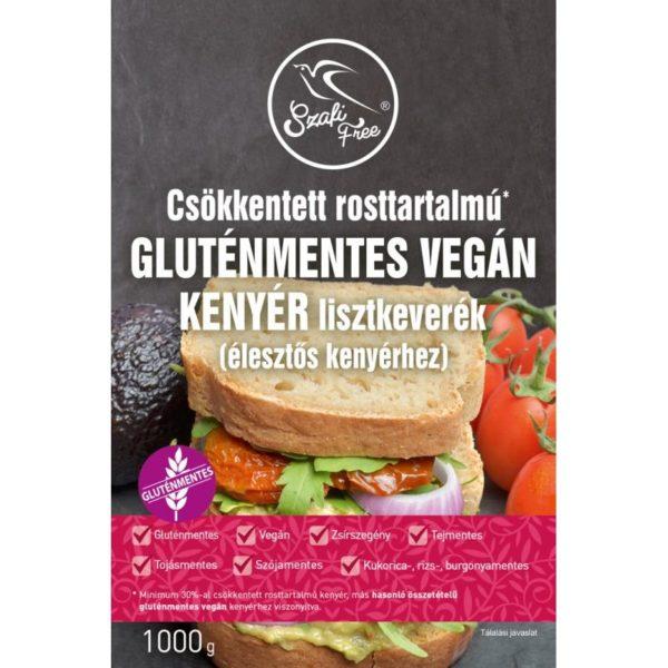 szafi-free-lisztkeverek-vegan-kenyer-1000g