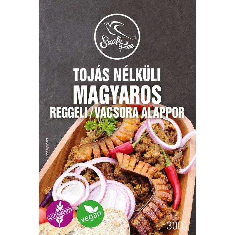 szafi-free-magyaros-reggelivacsora-alappor-300g