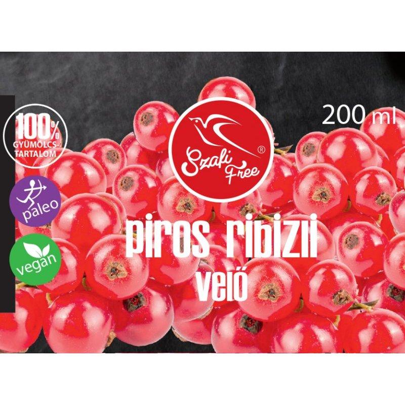 szafi-free-piros-ribizli-velo-200ml
