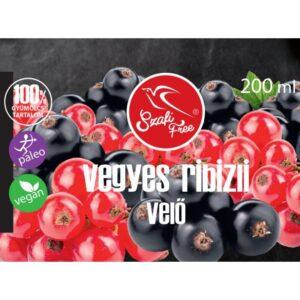 szafi-free-vegyes-ribizli-velo-200ml