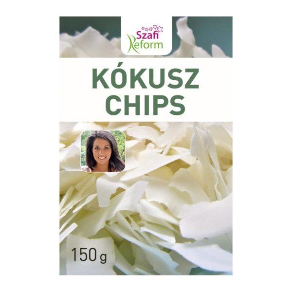 szafi-reform-kokusz-chips-150g