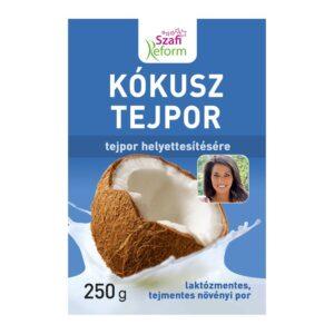 szafi-reform-kokusz-tejpor-250g