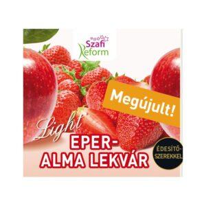 szafi-reform-lekvar-eper-alma-350g