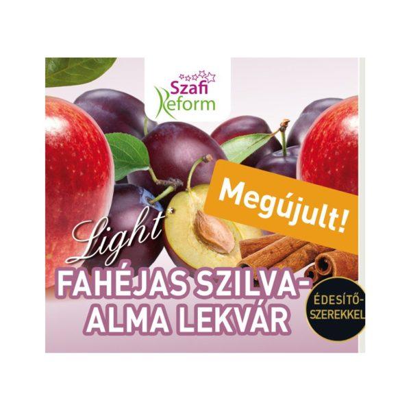 szafi-reform-lekvar-fahejas-szilva-alma-350g