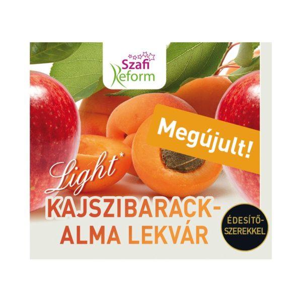 szafi-reform-lekvar-kajszibarack-alma-350g