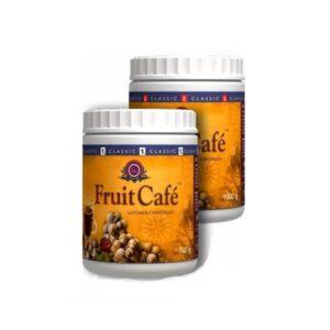 vita-crystal-fruit-cafe-1700