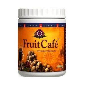 vita-crystal-fruitcafe-classic-mag-1000g