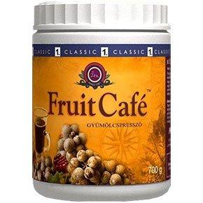 Vita Crystal FruitCafé CLASSIC őrlemény