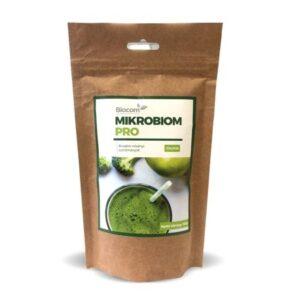 biocom-mikrobiom-pro-utantolto-165g