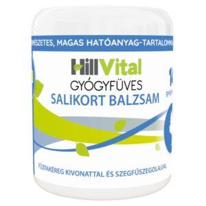 hillvital-salikort-fajdalomcsillapito-balzsam-250ml