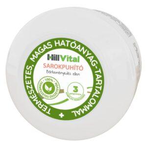 hillvital-sarokpuhito-krem-60ml