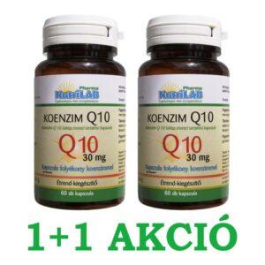 nutrilab-koenzim-q10-kapszula-60db-1+1-akcio