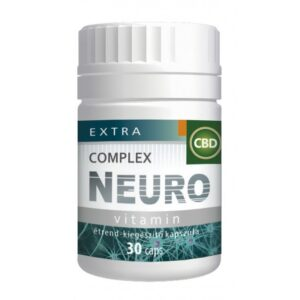 vita-crystal-extra-cbd-complex-neuro-vitamin-kapszula-30db