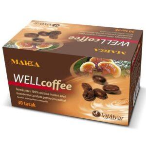 MAKKA-WELLcoffee-Ganoderma-instant-kave-30