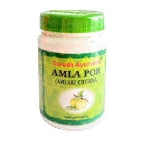 garuda-ayurveda-amla-por-amlaki-churna-100g