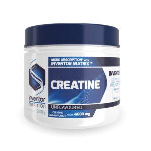 inventor-nutrition-creatine-izesitetlen-330g