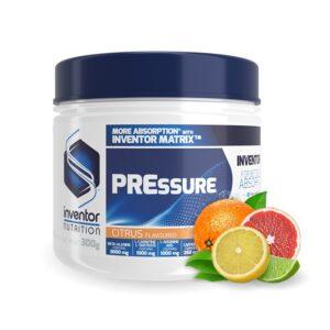 inventor-nutrition-pressure-izesitett-citrus-pwo-300g