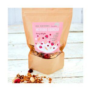 mendula-berry-delight-granola-300g