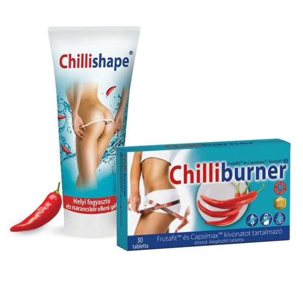 natur-tanya-chilliburner-zsiregeto-tabletta-30-db-chillishape-gel-200ml