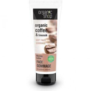 organic-shop-arcpeeling-reggeli-kave