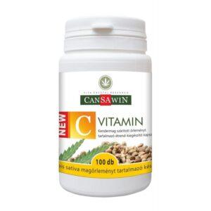 vita-crystal-cansawin-new-c-vitamin-kapszula-100db
