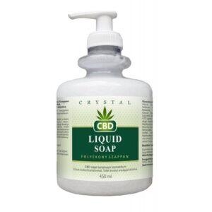 vita-crystal-cbd-folyekony-szappan-450ml