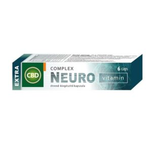 vita-crystal-extra-cbd-complex-neuro-vitamin-kapszula-6db