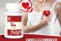 Natur Tanya Q10 – hozzájárulhat a szív- és érrendszer egészséges működéséhez