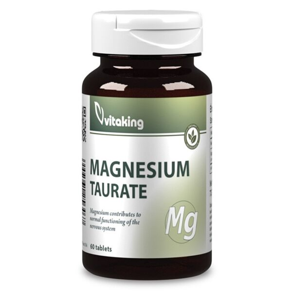 vitaking-magnesium-taurate