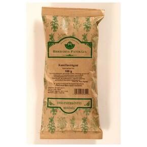 Herbária kamillavirág tea