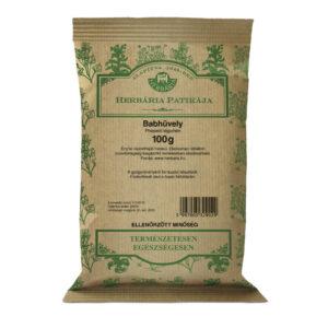 Herbária babhüvely tea - 100g