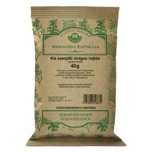 Herbária ezerjófű tea - 40g