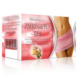 herbaria-zsiregeto-tea-filteres