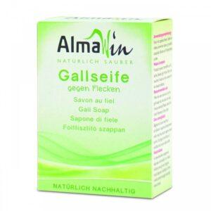 AlmaWin folttisztító szappan – 100 g