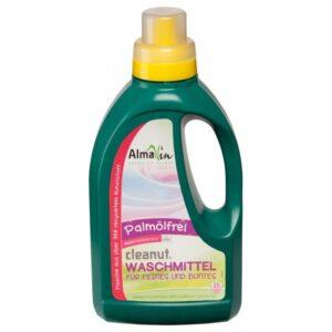 AlmaWin ÖKO Folyékony mosódió koncentrátum 3 az 1-ben – 750 ml