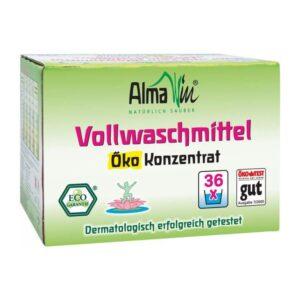 AlmaWin Öko mosószer koncentrátum – 2kg