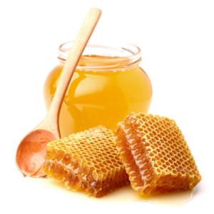 Propolisz, méhpempő