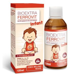 bioextra-ferrovit-infant-specialis-120ml