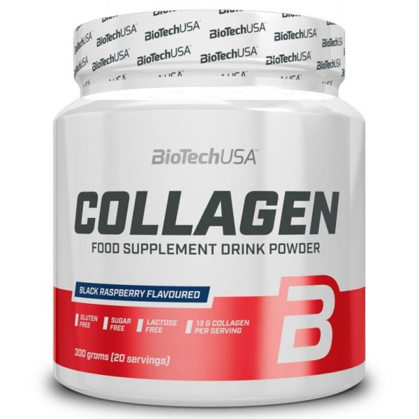 biotech-collagen-300g-fekete-malna