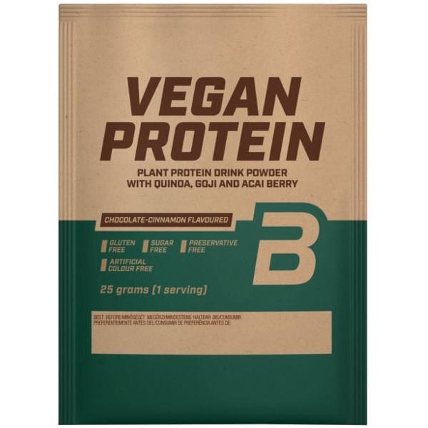 biotech-vegan-protein-10x25g