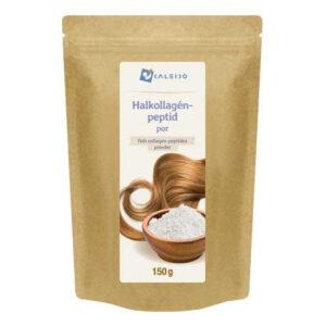 Caleido Halkollagén-peptid por - 150g